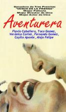 Aventurera