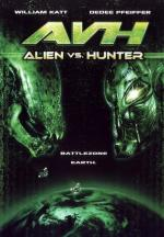 AVH: Alien vs. Hunter