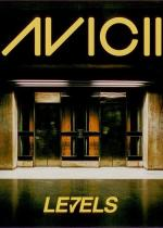 Avicii: Levels (Music Video)