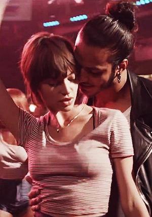 Avicii: You Make Me (Music Video)