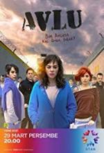 Avlu: el patio (Serie de TV)