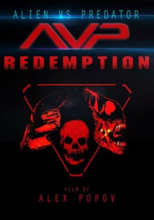 AVP Redemption (C)