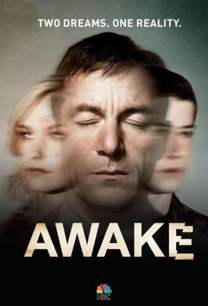 Awake (Serie de TV)