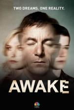 Awake (TV Series)