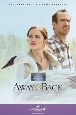 Away and Back (TV)