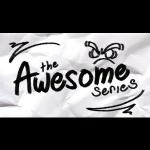 Awesome Series (Serie de TV)