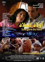 Awlad Lablad (Les gars du bled)