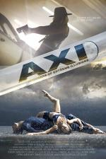 AXI: Avengers of Extreme Illusions (Serie de TV)