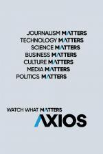 Axios (Serie de TV)