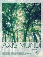 Axis Mundi (C)