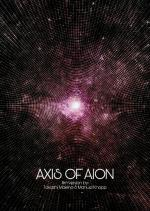 Axis of Aion (C)