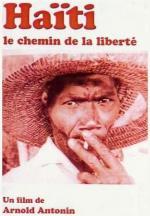 Ayiti, min chimin libete