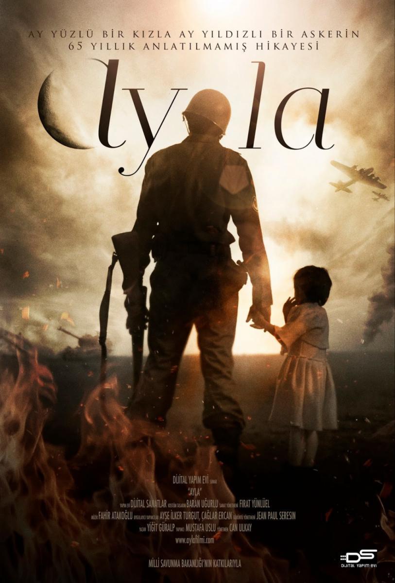 Ayla Film