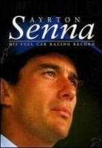 Ayrton Senna (TV)