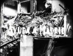 ¡¡Ayuda a Madrid!! (C)