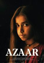 Azaar (C)