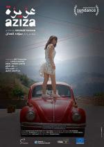 Aziza (C)