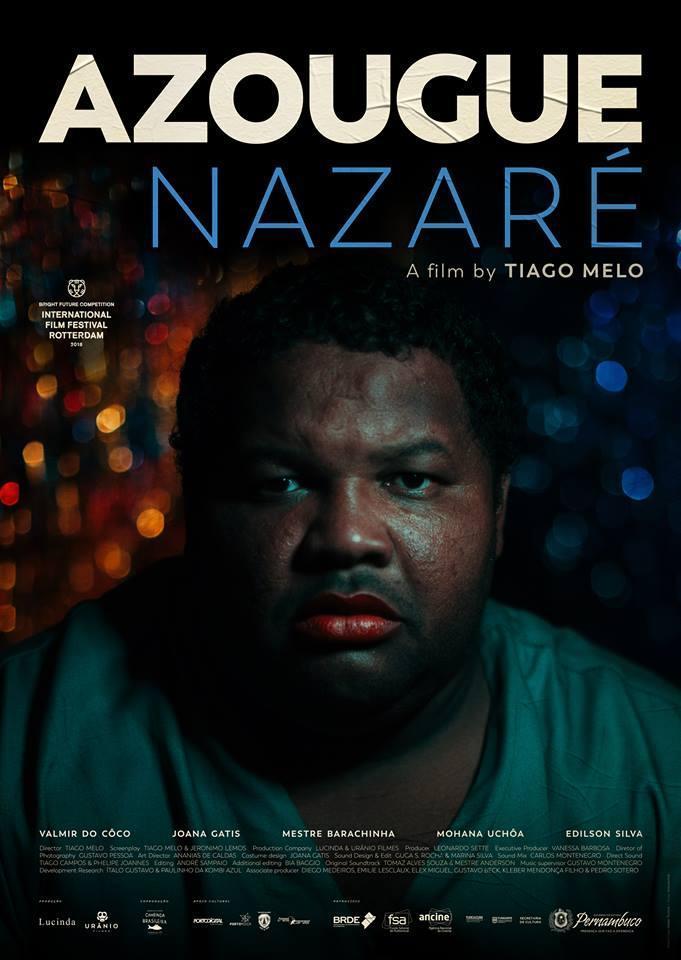 Festivales de Cine Azougue_nazare-703079450-large