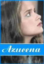 Azucena (TV Series)