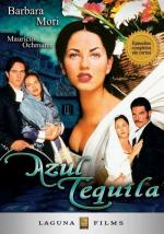 Azul tequila (TV Series)