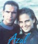 Azul (Serie de TV)