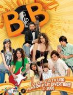B&B: Bella y Bestia (Serie de TV)