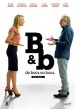 B&b, de boca en boca (TV Series)