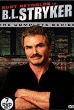 B.L. Stryker (Serie de TV)