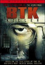 BTK: Asesino en serie