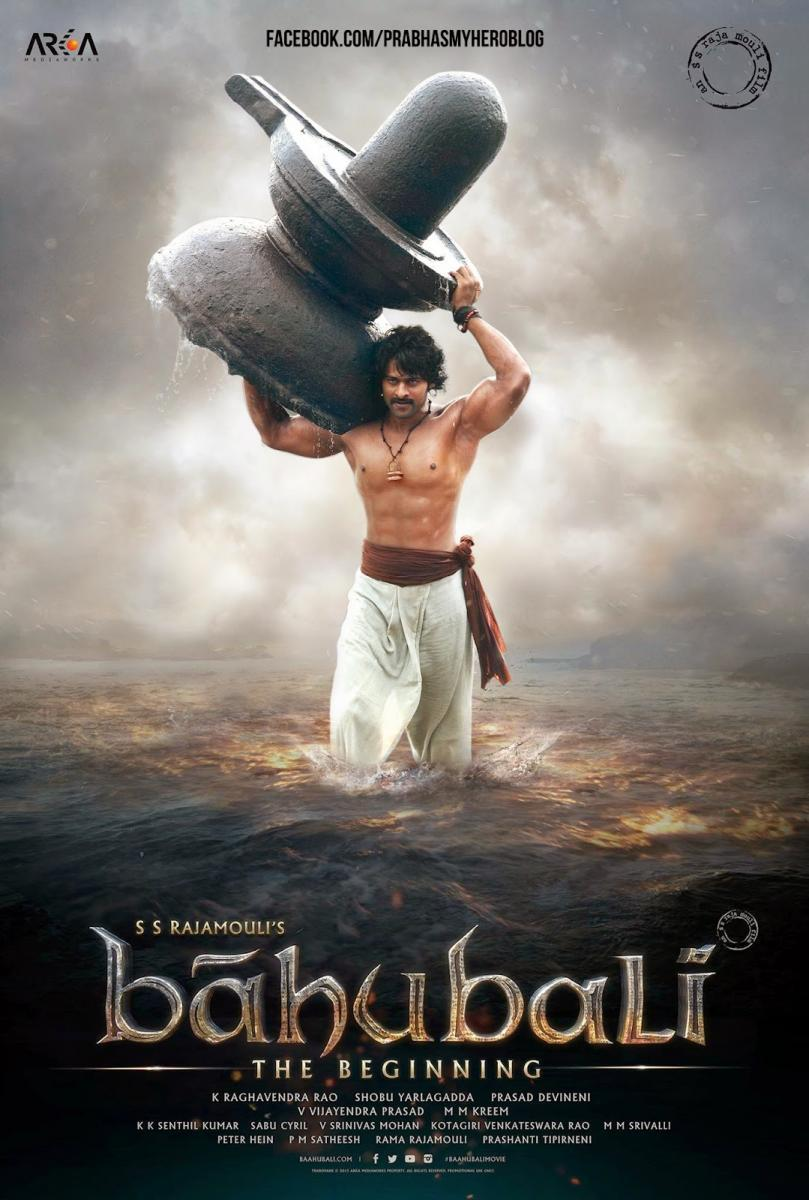 Baahubali The Beginning   2015  1080p  BD50  Untouched BluRay  RHV DRs | 45 GB | zip |