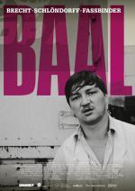 Baal (TV)