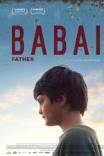Babai (Father)