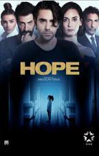 Hope (Serie de TV)