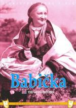 Babicka (The Grandmother)