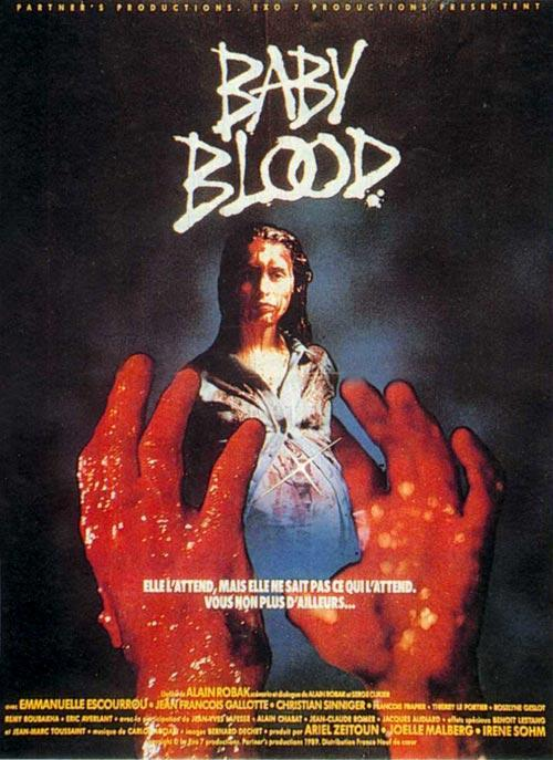 Halloween 2019 - Página 2 Baby_blood-158659299-large