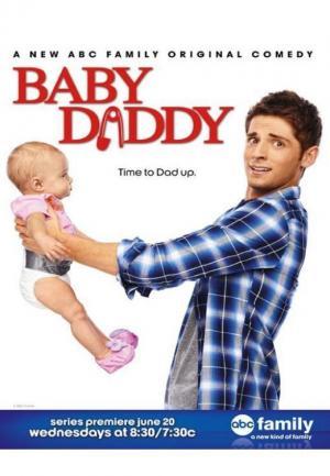 Baby Daddy (Serie de TV)