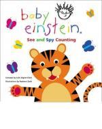 Baby Einstein (Serie de TV)