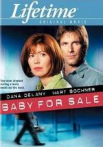 Baby for Sale (TV)