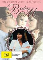 Baby M (TV Miniseries)