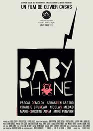 Baby Phone (C)