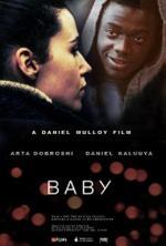 Baby (C)