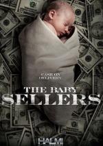 Tráfico de bebés (TV)