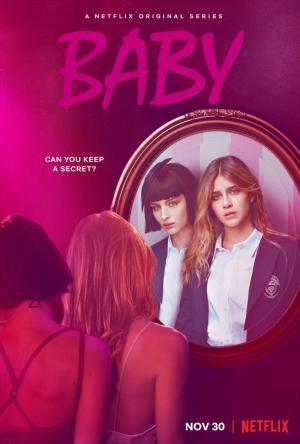 Baby (TV Series)