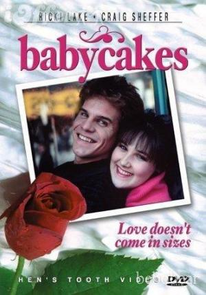 Babycakes (TV)