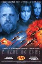 Babylon 5: A Call to Arms (TV)