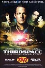 Babylon 5: Thirdspace (TV)