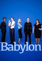 Babylon (TV Series)