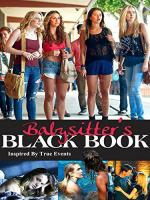 Babysitter's Black Book (TV)