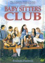 El club de las Baby Sitters