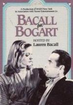 Bacall on Bogart (Great Performances) (TV)